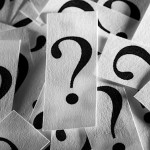 Questions to ask for media monitoring